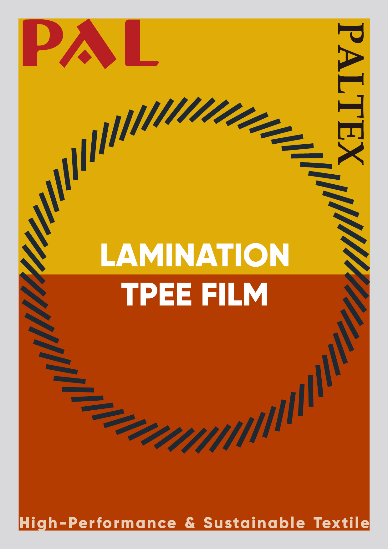 Read more about the article Lamination – TPEE Film