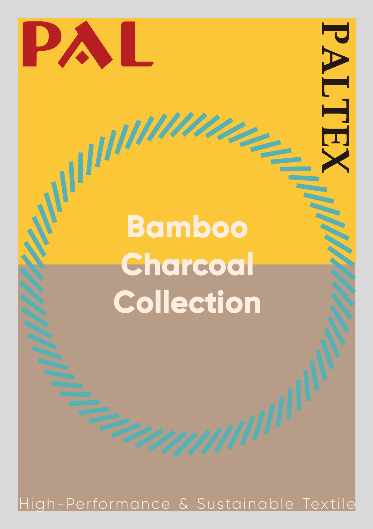 Read more about the article Bamboo Charcoal Knit Collection