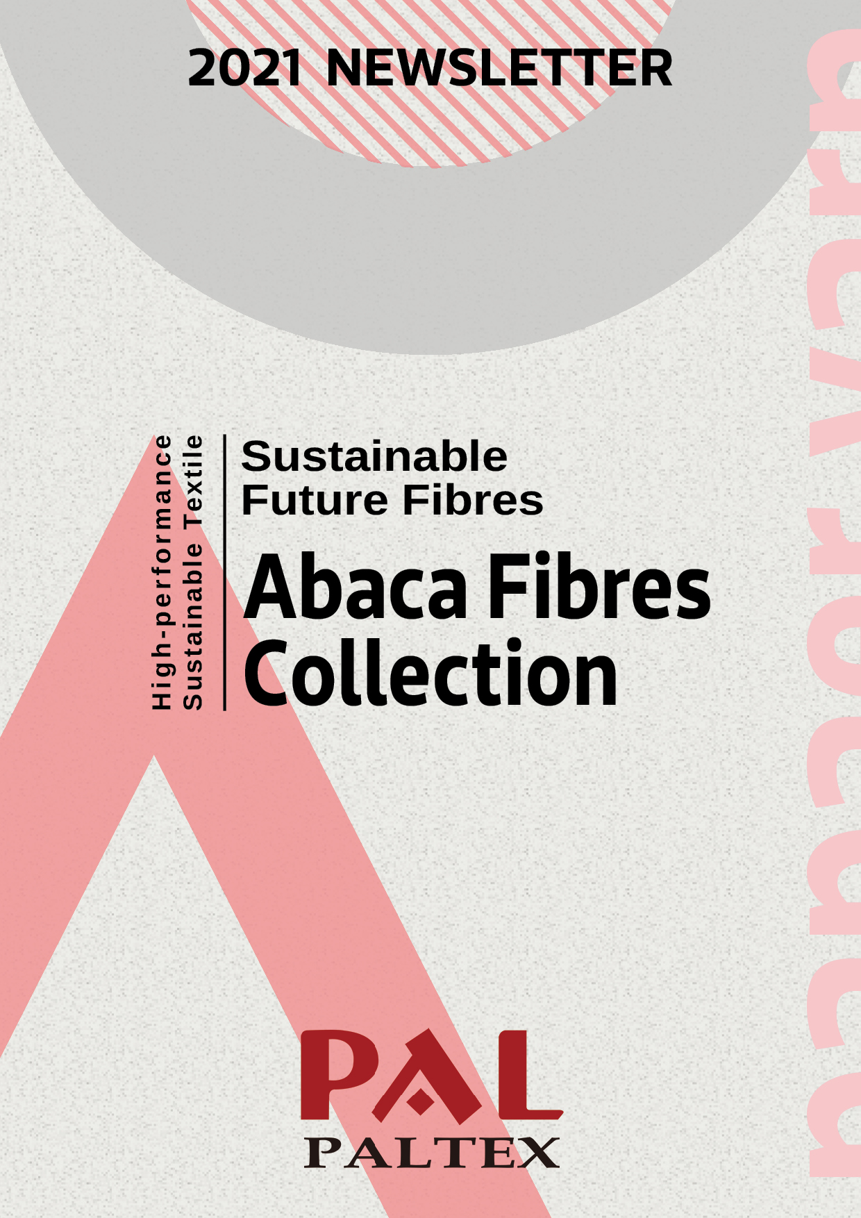 You are currently viewing Abaca fibers – plant for a future
